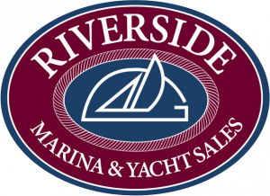 Riverside Yacht Sales logo