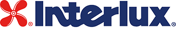 interlux_logo